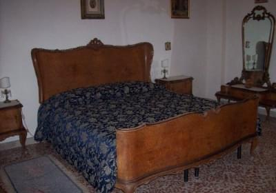 Bed And Breakfast Intrabartolo